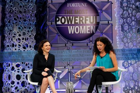 Goldman Sachs Mba Womens Summit by At Fortune S Most Powerful Summit Leaders