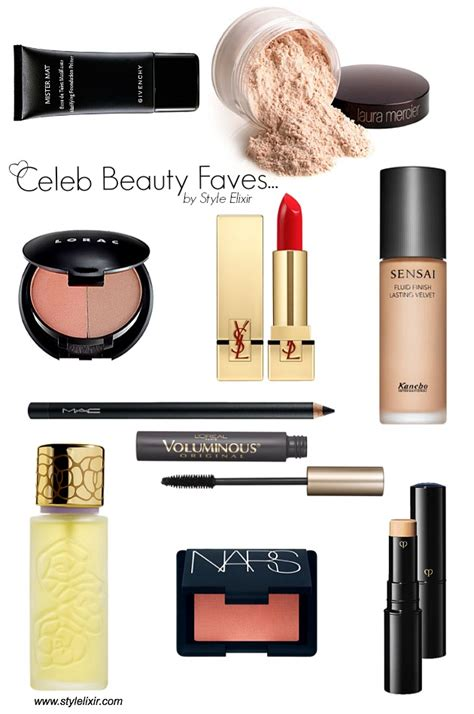 kim kardashian favorite foundation makeup celebrity makeup products style guru fashion glitz