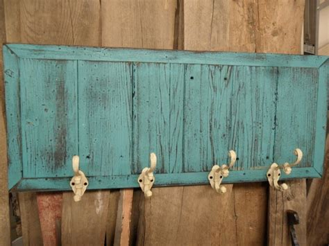country style bathroom wall cabinets antique beach style coat rack nautical wall shelf