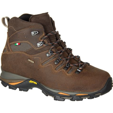 mens hiking boots zamberlan gear gtx hiking boot s backcountry