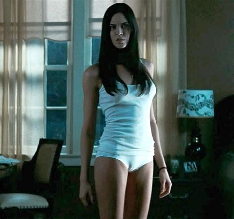 Tvs Sexiest by 2 2 15 Odette Annable Banshee King Of