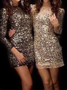 dress sparkling dress silver sequins sequins sparkle