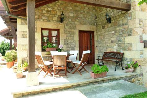 casas rusticas en venta oportunidad inmobiliaria el mejor chalet de cantabria en