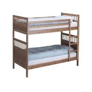 bunk bed ikea ikea beds bunk loft beds hemnes bunk bed frame