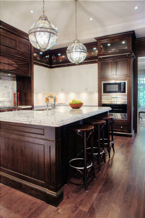 large kitchen cabinet layout ideas home bunch interior design ideas interior design ideas home bunch interior design ideas