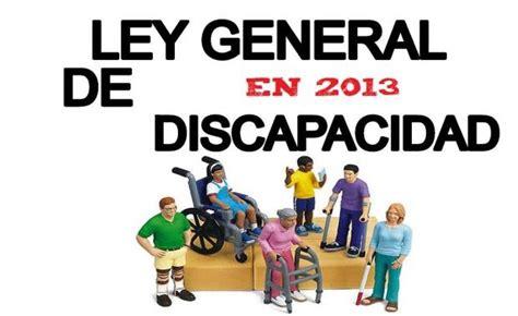 ley de discapacidad 2016 aranceles superando obst 193 culos la discapacidad intelectual