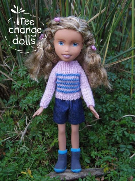 lottie doll measurements 17 best images about make dolls on
