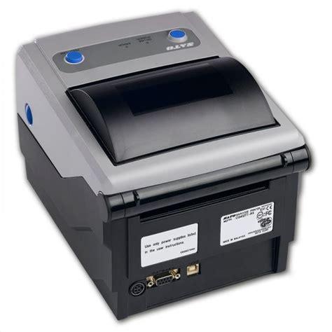 Printer Barcode Sato Cg 408 Tt Cg408 Cg 408 Tt Harga Promo Usb sato cg408tt direct thermal thermal transfer label