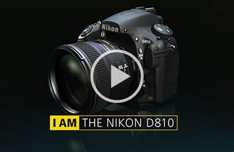 dslr d810 – digital slr cameras nikon india private limited
