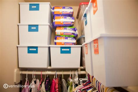 kid friendly closet organization organizing a kid friendly closet