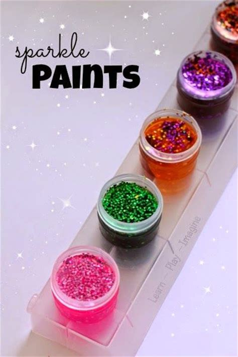 in paint 236 best images about all things paint tempera finger