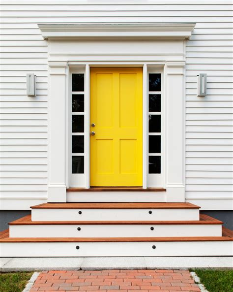 how to a front door color miller s meadow farm entry 183 more info