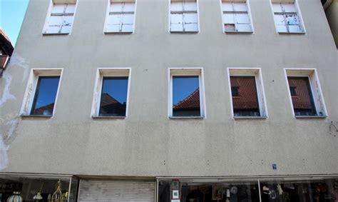 Neues Leben F 252 R Viele Alte Wohnungen Amberg