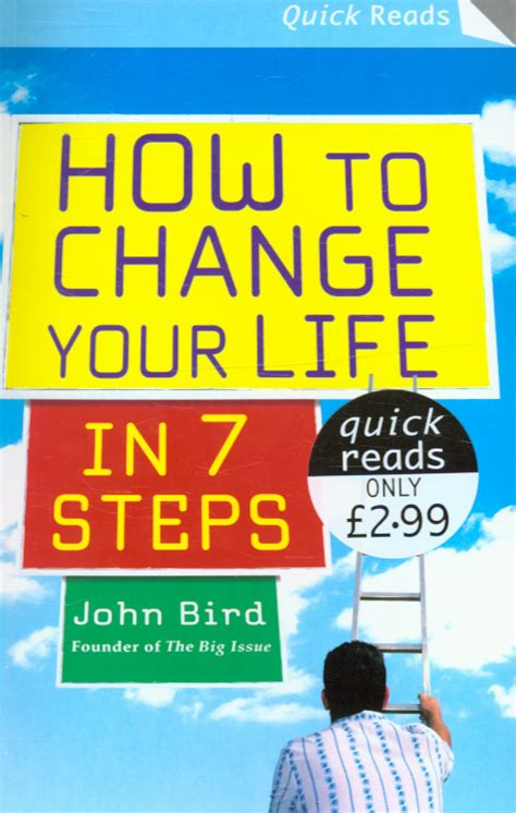 how to your bird how to change your in 7 steps by bird 9780091907037 brownsbfs