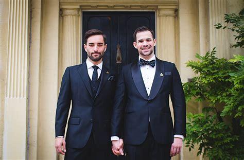Gay Wedding Ideas   The Arabian Tent Company