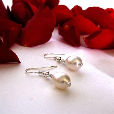 C Nel Pearls 30 best images on bead jewellery