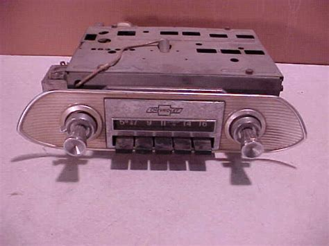 radio speaker systems  sale page   find  sell auto parts