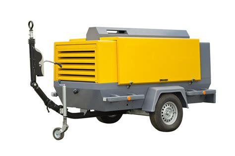 air compressor buying guide ebay