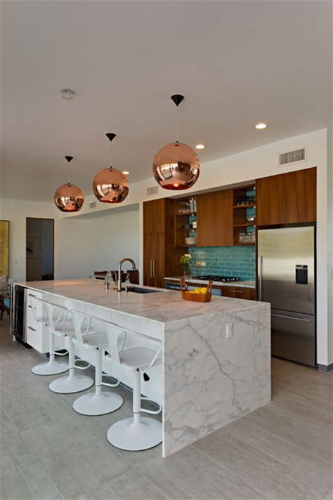 beautiful kitchen island designs latest modern kitchen island designs for home interior vogue