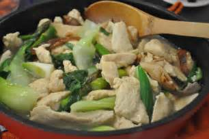moo goo gai pan recipe dishmaps