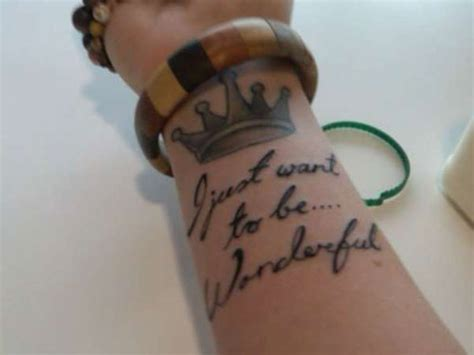 god quotes tattoos god quotes tattoos for quotesgram