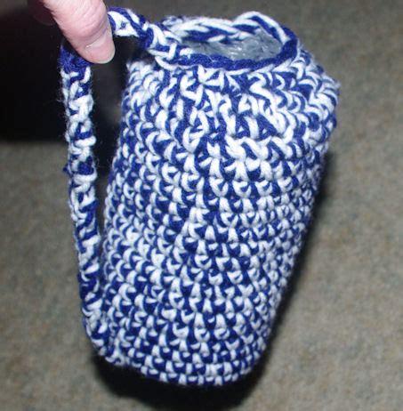 crochet plastic bag keeper pattern mini plastic bag keeper crochet pattern free crochet