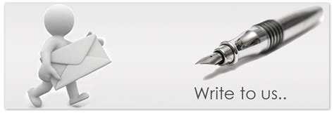 how to write an about us section write for us on latest in seo internet marketing web