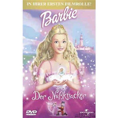 Dvd In Schwanensee Mytoys Dvd In Schwanensee Mytoys