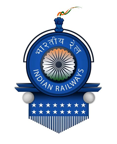 "Indian Railways' Passengers Can Make ""Online"" Complaints"