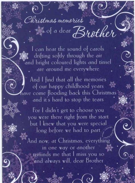 christmas memories   dear brother christmas  heaven heaven quotes merry christmas  heaven