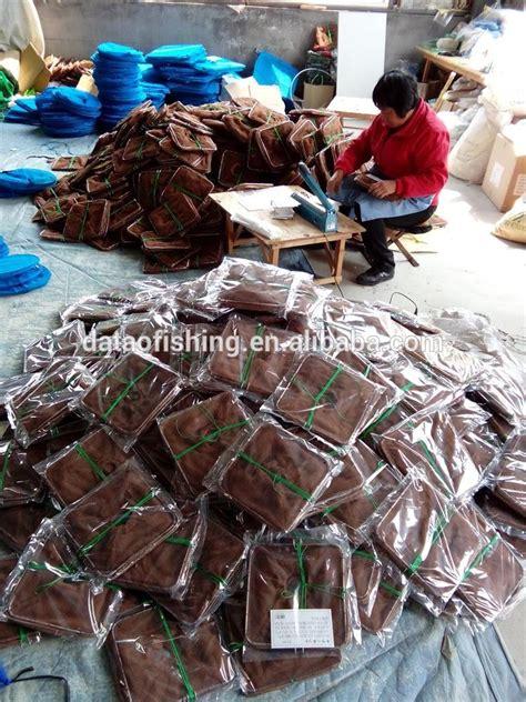 Pakan Perangkap Udang dilipat udang perikanan bersih buy udang udang udang