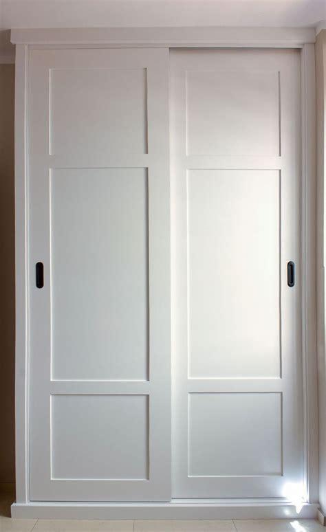 armarios empotrados puertas buscar con armarios - Puertas Armarios