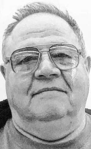 Valley News - Clement A. Perron