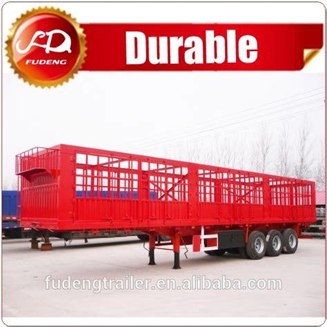 Semi Truck Mattress For Sale by Heavy Duty Hydraulic Gooseneck Detachable Low Bed Lowboy