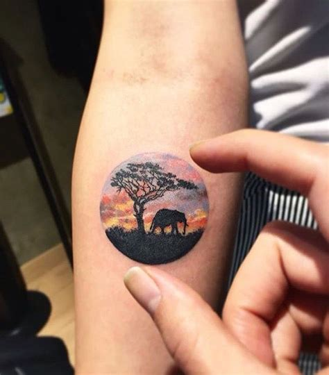 35 elephant tattoo designs amazing tattoo ideas