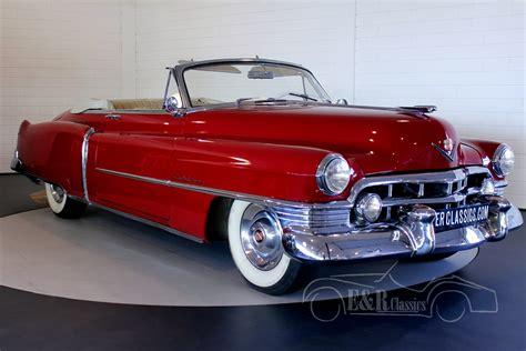 Amerikanisches Auto Kaufen by Amerikanische Oldtimer Wir Importieren Direkt Aus Amerika