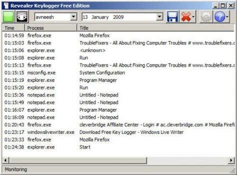 revealer keylogger full version crack revealer keylogger pro crack download мануал по ремонту