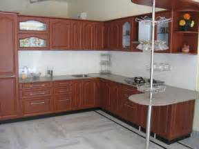 Manufactured Kitchen Cabinets Modular Kitchen L Type In Sardarpura Jodhpur J K Hardware
