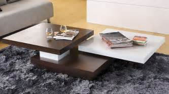 egypt modern coffee table multi purpose furniture to fit