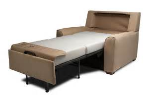 tempurpedic sleeper sofas tempurpedic sleeper sofa sleeper sofa comfort sleeper