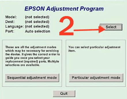 adjustment epson stylus t13 resetter download epson stylus t13 resetter