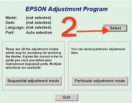 download resetter epson t13 for windows 7 download epson stylus t13 resetter