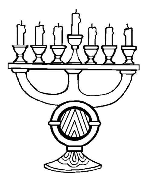 kwanzaa coloring pages az coloring pages