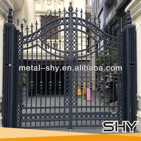 home source wholesale design center main gate design iron gate designs for home buy iron