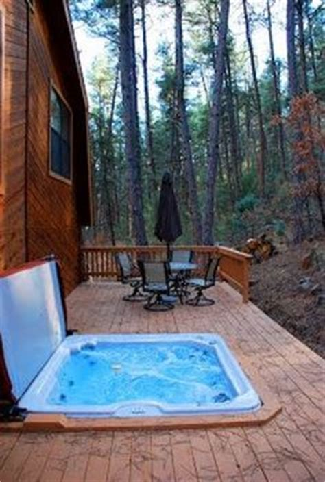 Ruidoso Nm Cabins With Tubs by 1000 Ideas About Ruidoso New Mexico On News