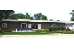 Sharp Funeral Home Carroll Iowa by Sharp Funeral Home Carroll Carroll Ia Legacy