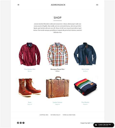 best template squarespace squarespace templates your guide to planning squarespace