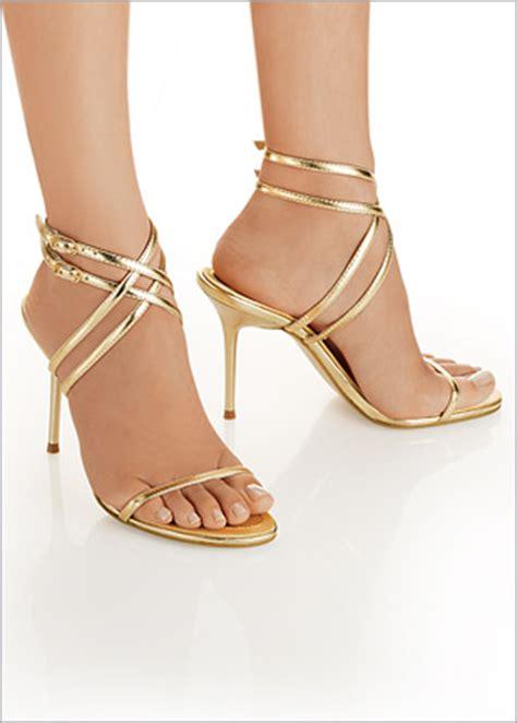 imagenes de zapatillas hermosas 2015 perfectamente imperfecta febrero 2011