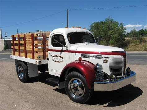 light weight truck the reo speed wagon was a popular line of light to heavy