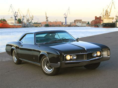 buick riviera 1967 buick riviera engines 1967 free engine image for